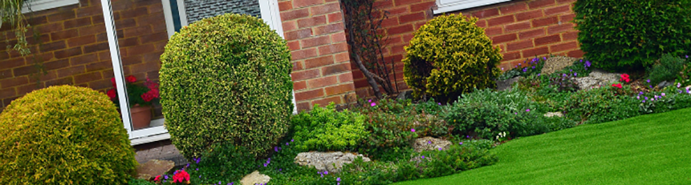 Selling your home in Spring?
