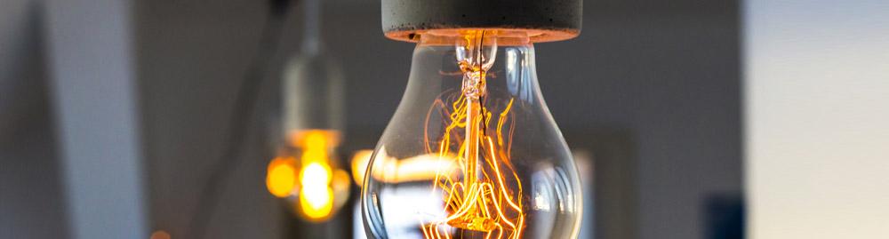 Does your rental property meet the minimum Energy Efficiency Ratings?