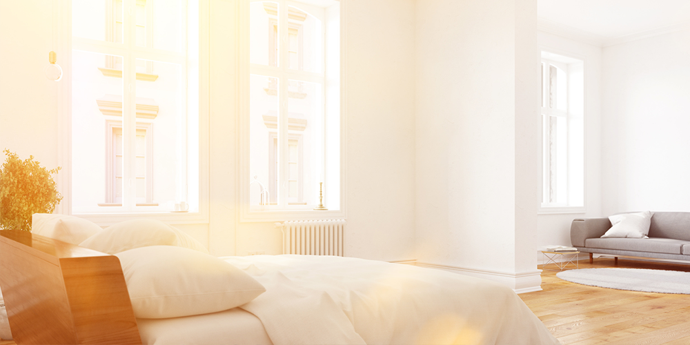 How to keep your home cool in a heatwave