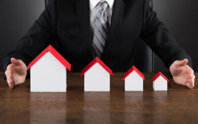 Thinking of downsizing? What are your options?