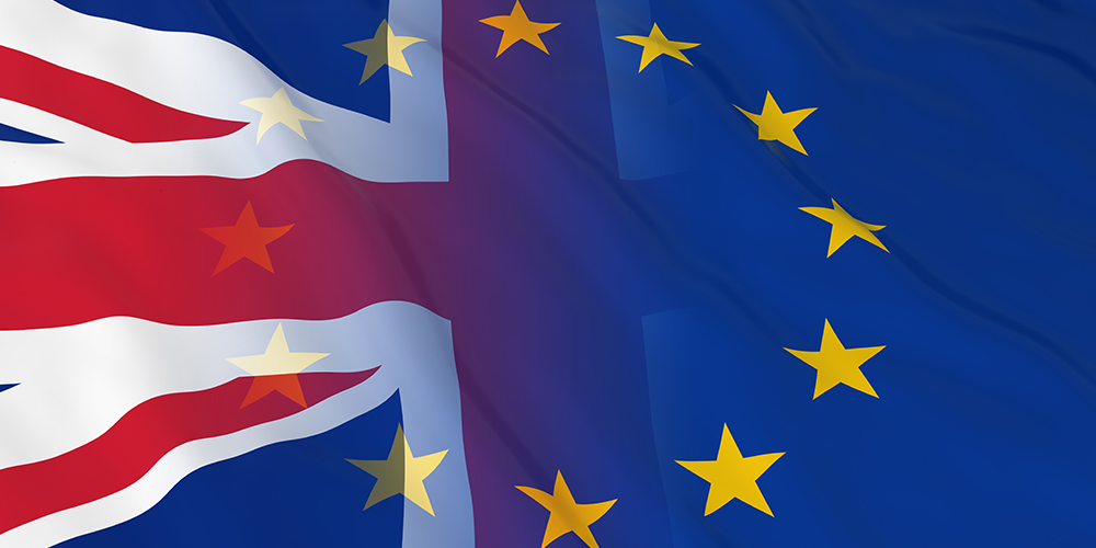 How will Brexit affect the value of your home or rental property?