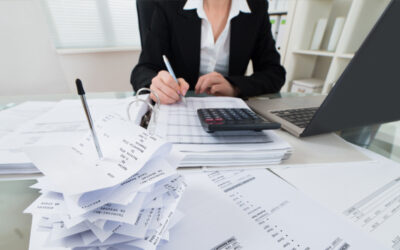 Landlord Rental Income Expenses