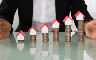 What will happen to the property market in 2020?