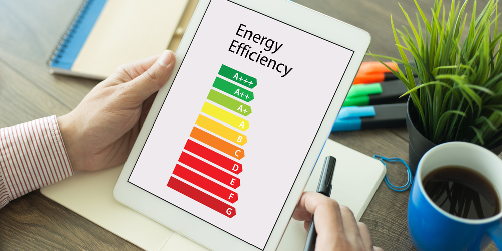 What is an EPC and how do I read it?